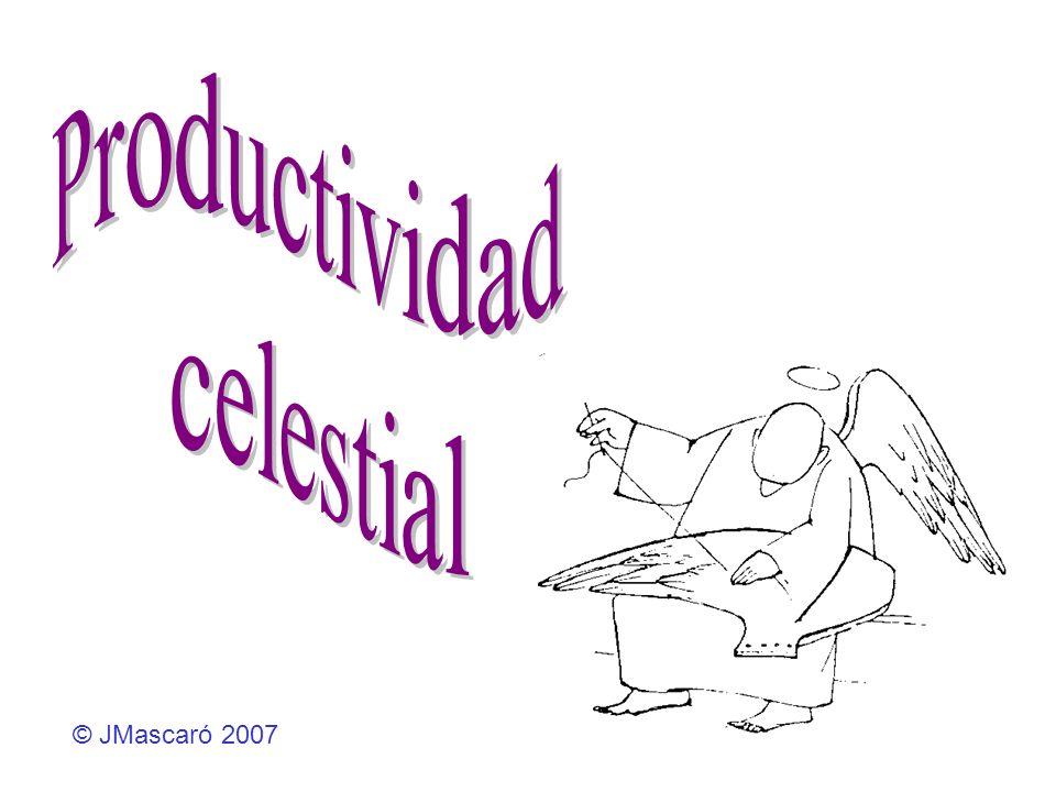 © JMascaró 2007