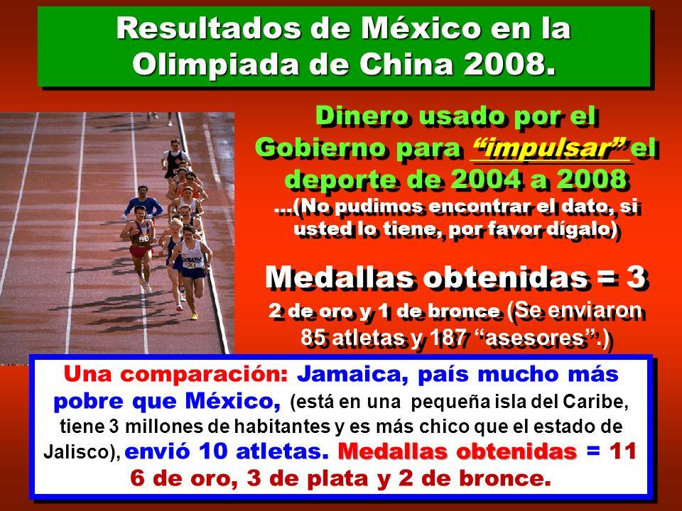 En México, la violación de derechos humanos, la violencia y el consumo de drogas han han aumentado Según la Organización Mundial de la Salud: en México los millones de pesos y los miles de programas de prevención....