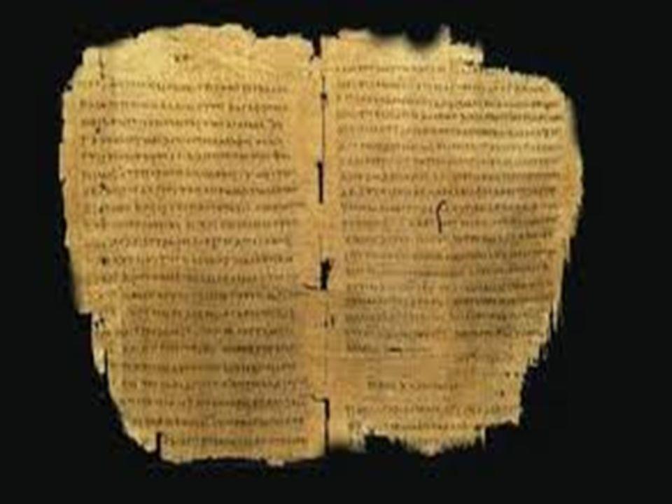 El Manuscrito Sinaítico El Manuscrito Sinaítico El Manuscrito Sinaítico (Códice Sinaítico) es también del siglo IV d.