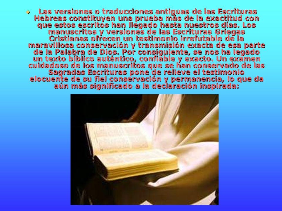 Dios el autor dice en el Antiguo testamento Dios el autor dice en el Antiguo testamento Isaías 40; 2 Isaías 40; 2 Sécase la hierba, marchítase la flor; mas la palabra del Dios nuestro permanece para siempre Sécase la hierba, marchítase la flor; mas la palabra del Dios nuestro permanece para siempre Y luego dice en el Nuevo testamento Y luego dice en el Nuevo testamento 1 de Pedro 1; 24 y 25 1 de Pedro 1; 24 y 25 24 Porque: Toda carne es como hierba, 24 Porque: Toda carne es como hierba, Y toda la gloria del hombre como flor de la hierba.