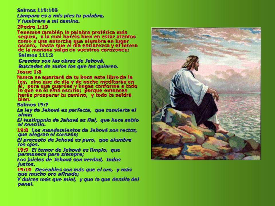 Proverbios 3:13 Bienaventurado el hombre que halla la sabiduría, Y Y que obtiene la inteligencia; P Porque su ganancia es mejor que la ganancia de la plata, Y Y sus frutos más que el oro fino.