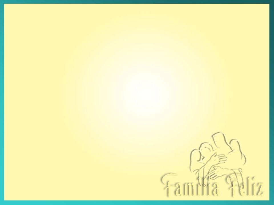 ¡Las familias se volverán a reunir.Eso será, ¡Familia Feliz para Siempre.