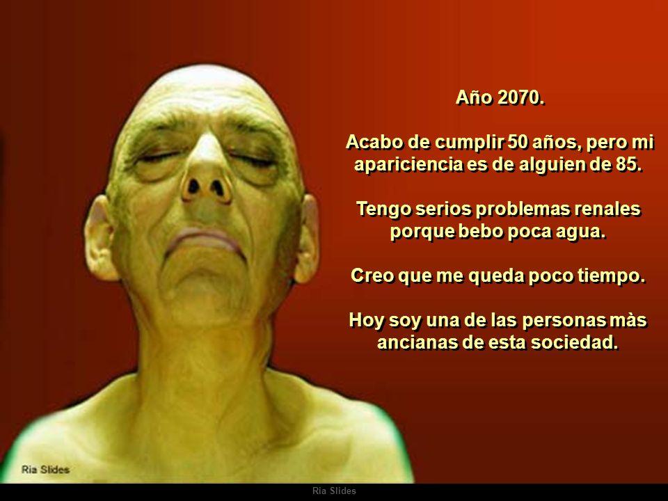 Ria Slides CARTA ESCRITA EN EL AÑO 2070 www ww w www w Wwwwww w w ww w wwwwwwww wwwwwww w w w wwwww ww w w w www wWwwwww w w ww w wwwwwwww wwwwwww w w