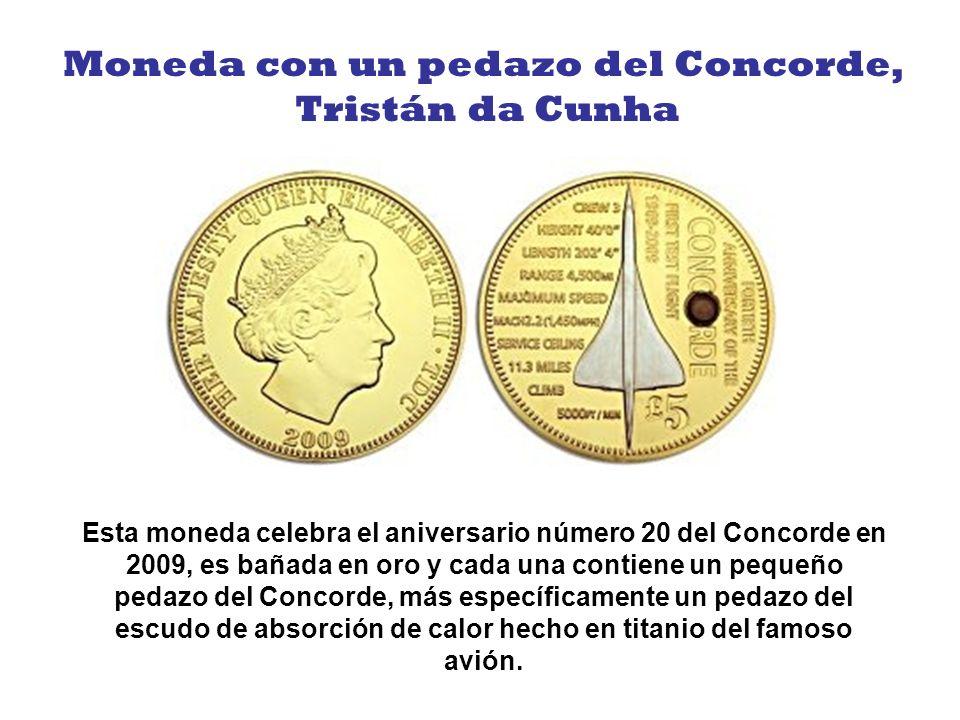 Qué más podemos decir, es una moneda con forma de moto que tiene brillantes por el otro lado. Motos muy caras, Somalia