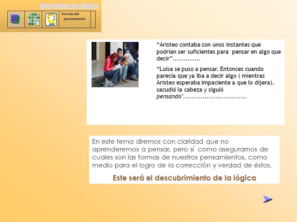 Wichers Rivero, José W.Lógica.humanismo y sentido.
