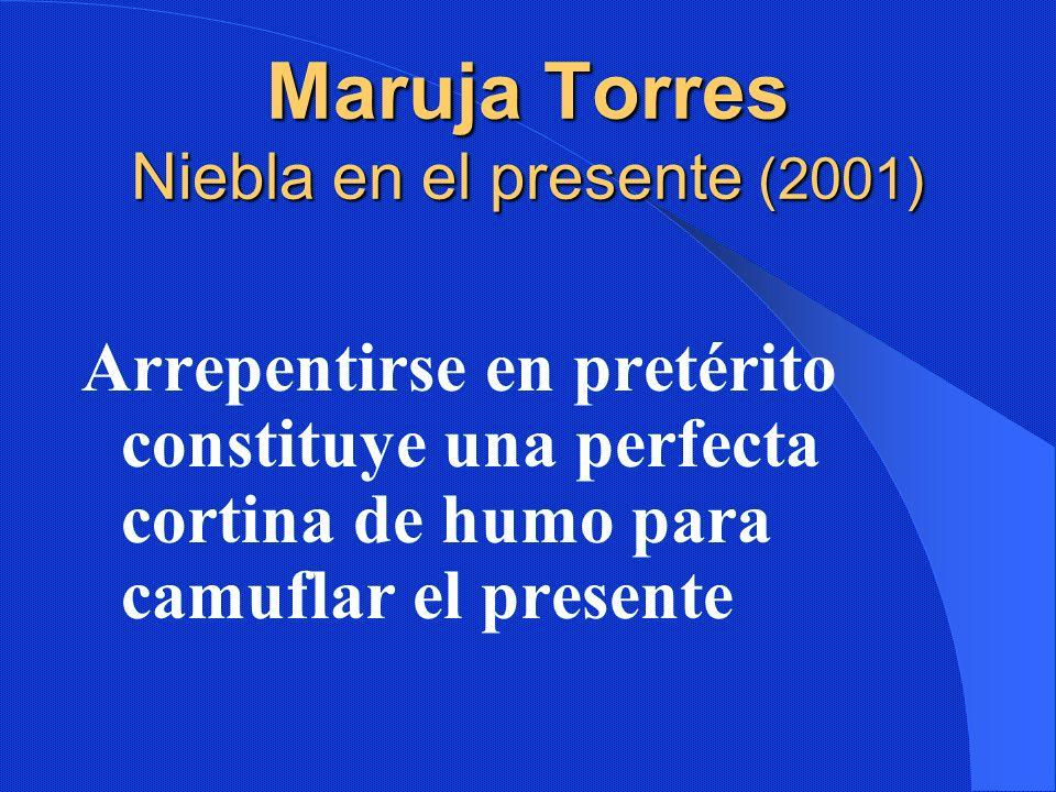 Evaluación de tratamientos en los trastornos mentales de infancia y adolescencia José Luis Pedreira Massa Hospital Universitario Príncipe de Asturias