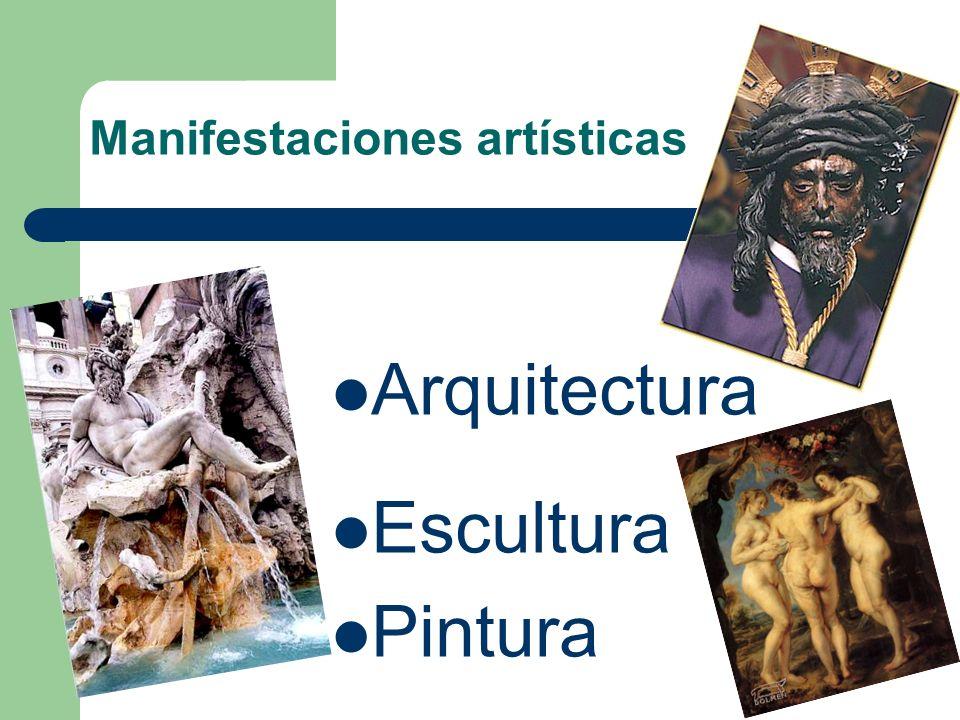 Escuela Flamenca: Rubens Adoración de los Magos