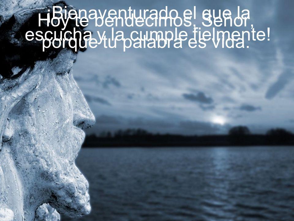 www.parroquiasantotomasmoro.com
