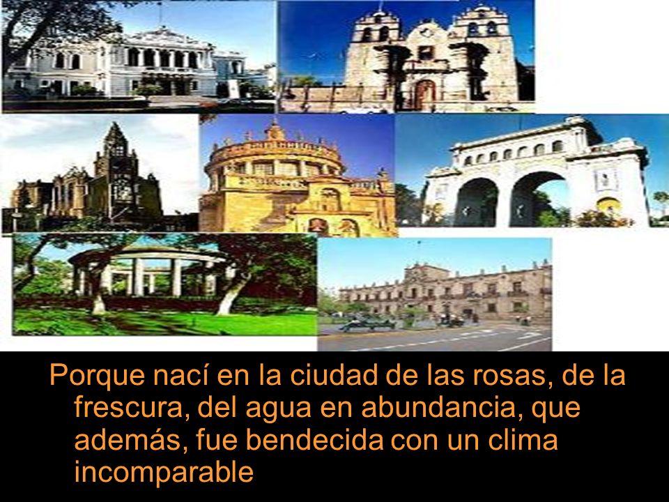 Poseedora de un gran legado histórico, ha sido una entidad rica en tradiciones y cultura