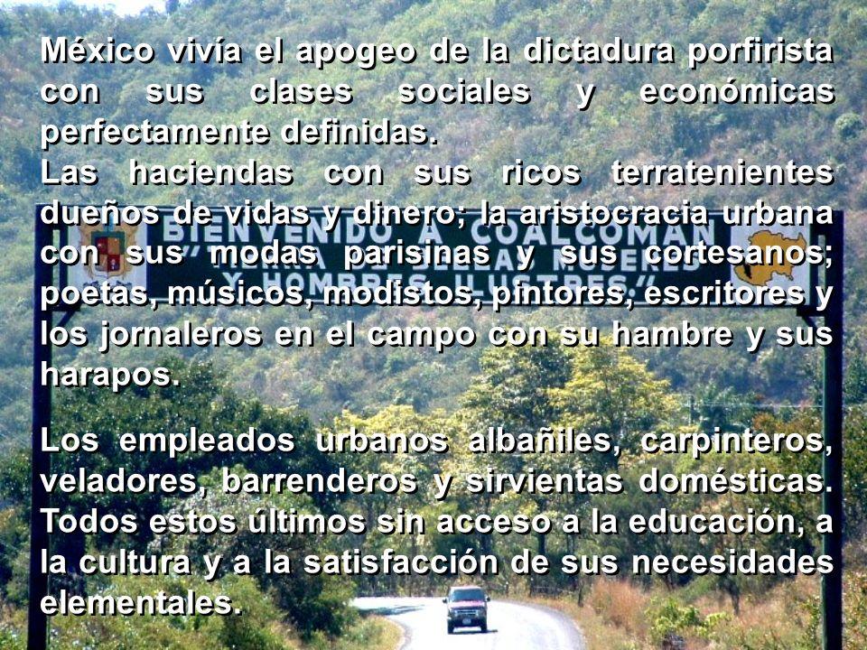 Silvestre Ursúa pidió que cuando muriera, en su tumba escribieran uno de sus poemas, en junio del año de 1964, cuando sus compañeros maestros, sus alumnos y el pueblo sacaron de la calle de Hidalgo su féretro para rendirle homenaje póstumo en su aula de la Escuela Secundaria, en lo que es su última morada en el panteón municipal se escribió su poema; ULTIMO DESEO y que dice: Silvestre Ursúa pidió que cuando muriera, en su tumba escribieran uno de sus poemas, en junio del año de 1964, cuando sus compañeros maestros, sus alumnos y el pueblo sacaron de la calle de Hidalgo su féretro para rendirle homenaje póstumo en su aula de la Escuela Secundaria, en lo que es su última morada en el panteón municipal se escribió su poema; ULTIMO DESEO y que dice: