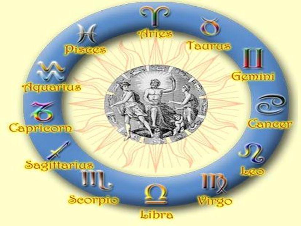Es un signo zodiacal que se refiere a Dice. Esta velaba por la justicia, vivió en la edad de oro con los hombres, pero en la edad de plata se apartó a