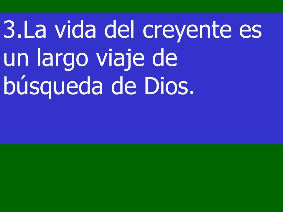 Navidad es la fiesta de DIOS-CON-NOSOTROS. La Epifanía es la fiesta de nuestra RESPUESTA al Dios que se MANIFIESTA