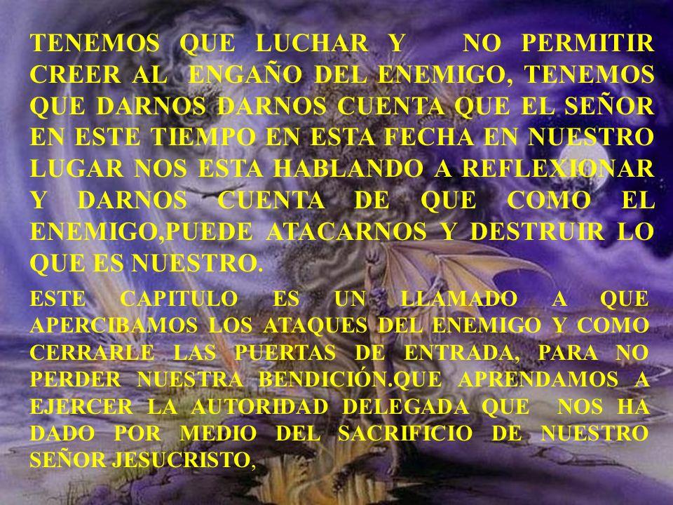 EL LIBRO PRIMERA DE REYES CAPITULO 20,NOS MUESTRA UNA HISTORIA,DE CÓMO SE PUEDE PERDER UN REINO, DE CÓMO SE PUEDE PERDER UNA OPORTUNIDAD,DE CONOCER EL