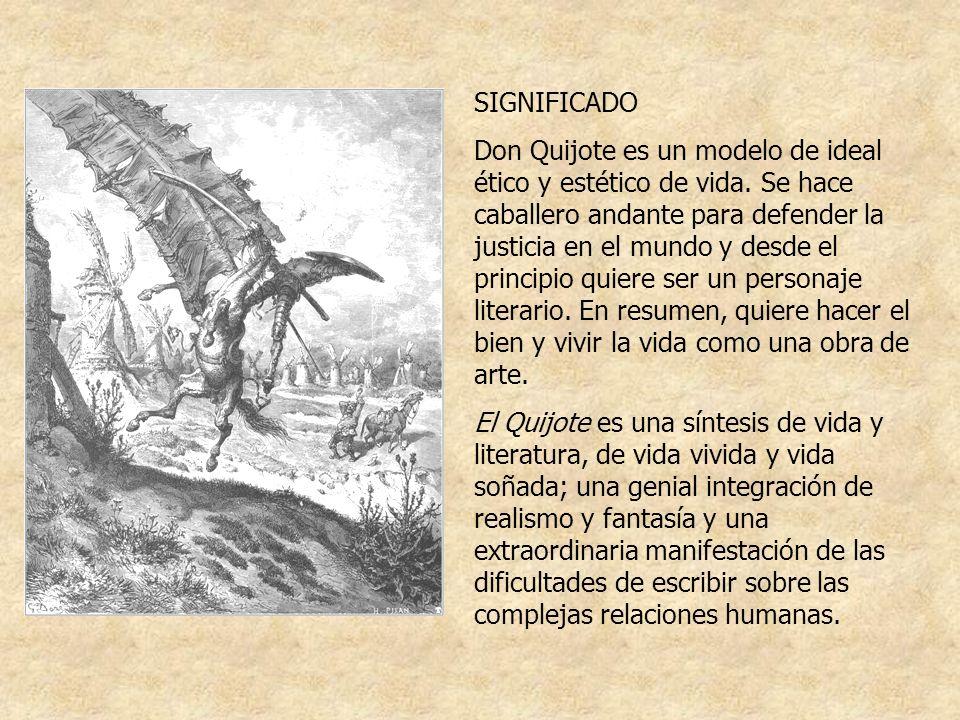 CURIOSIDADES Un ejemplar de El Quijote costaba en 1605 unos 290 maravedíes (la moneda de la época), que equivalen a unos 4 dólares neozelandeses en la actualidad.