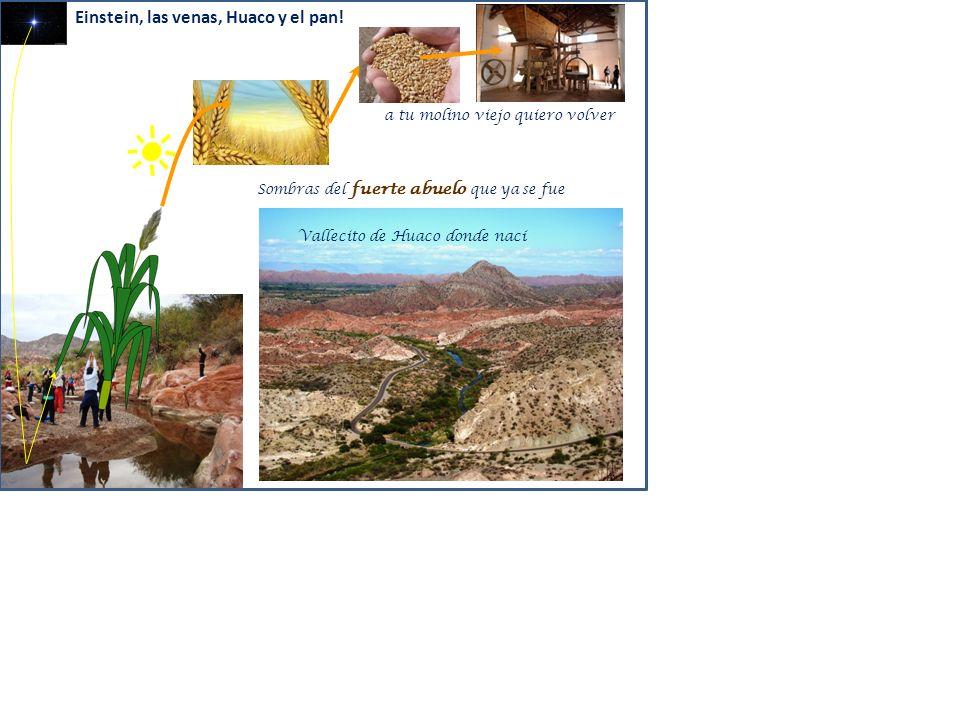 hay que saber como es Huaco Tierra lozana, tierra linda, del algarrobo empacado, de las cumbres tranquilas, y el silencio inspirado. Tierra del cielo