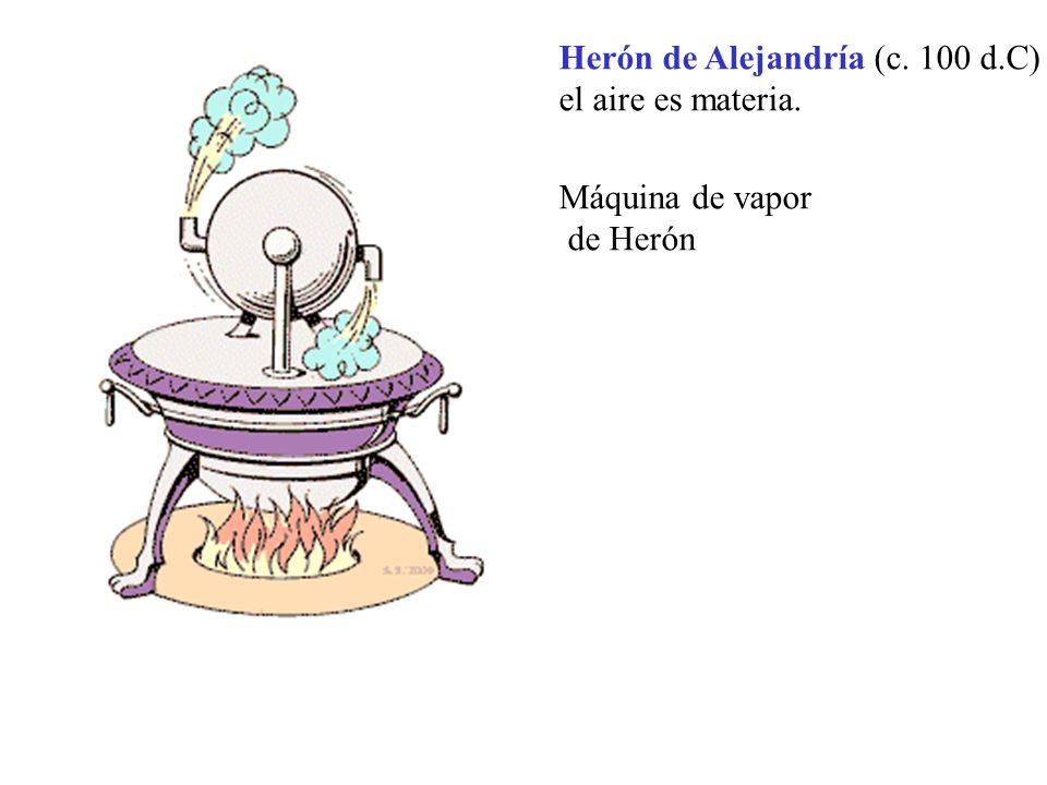 Síntesis química de Antoine-Laurent de Lavoisier ( 1743-1794) Aclaró la combustión y oxidación, incluida la combustión metabólica.