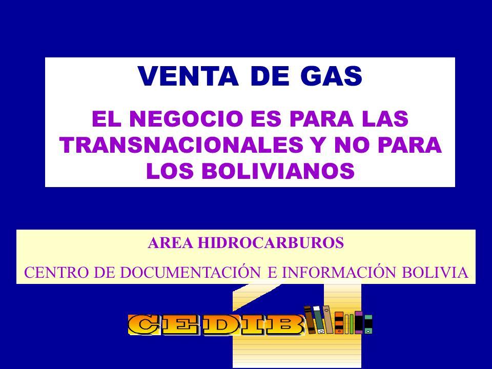 PETROLEO Y GAS 2000: LA ERA DE LOS HIDROCARBUROS Fuentes de energia más importantes para la economía mundial CEDIB