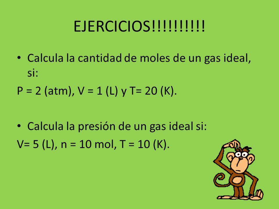 EJERCICIOS!!!!!!!!!.
