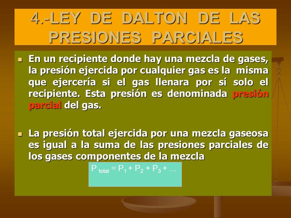 Ejercicio: La densidad del gas butano (C 4 H 10 ) es 1,71 g · l -1 cuando su temperatura es 75 ºC y la presión en el recinto en que se encuentra 640 mm Hg.