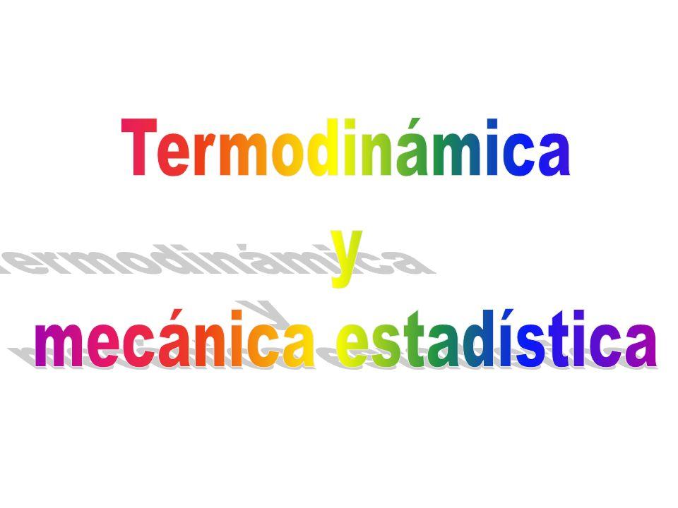 Se define un gas ideal como aquel en el que todas las colisiones entre los constituyentes (átomos y moléculas) son perfectamente elásticos y en el cual no hay fuerzas atractivas intermoleculares.