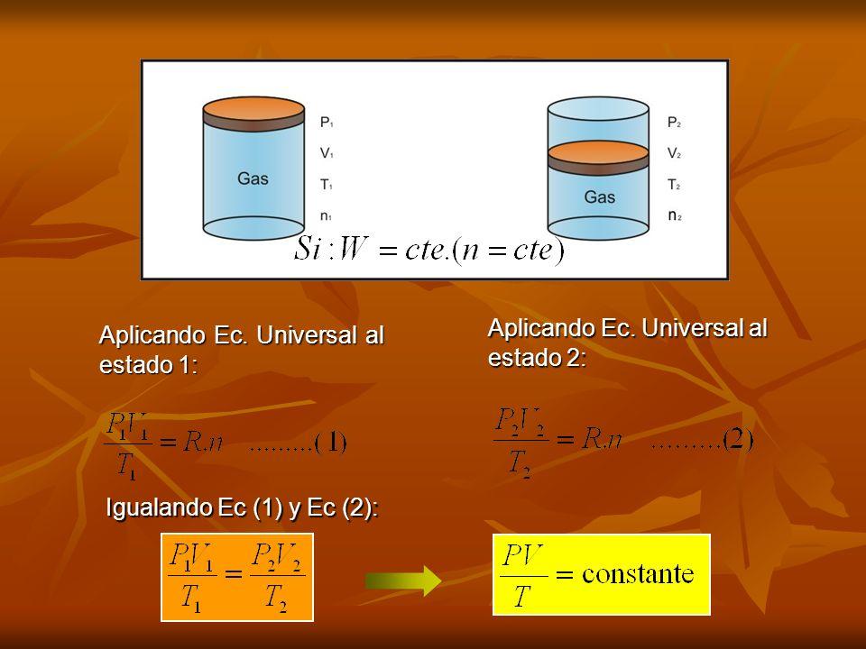 MEZCLA DE GASES MEZCLA DE GASES Se denomina mezcla gaseosa a la reunión de moléculas de dos o más gases sin que entre ellos se produzca una reacción química.