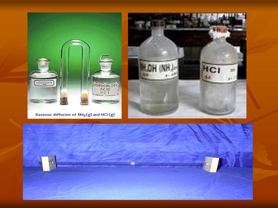 Efusión.-Es el proceso mediante el cual un gas bajo presión escapa de un compartimiento de un recipiente a otro pasando a través de una pequeña abertura.