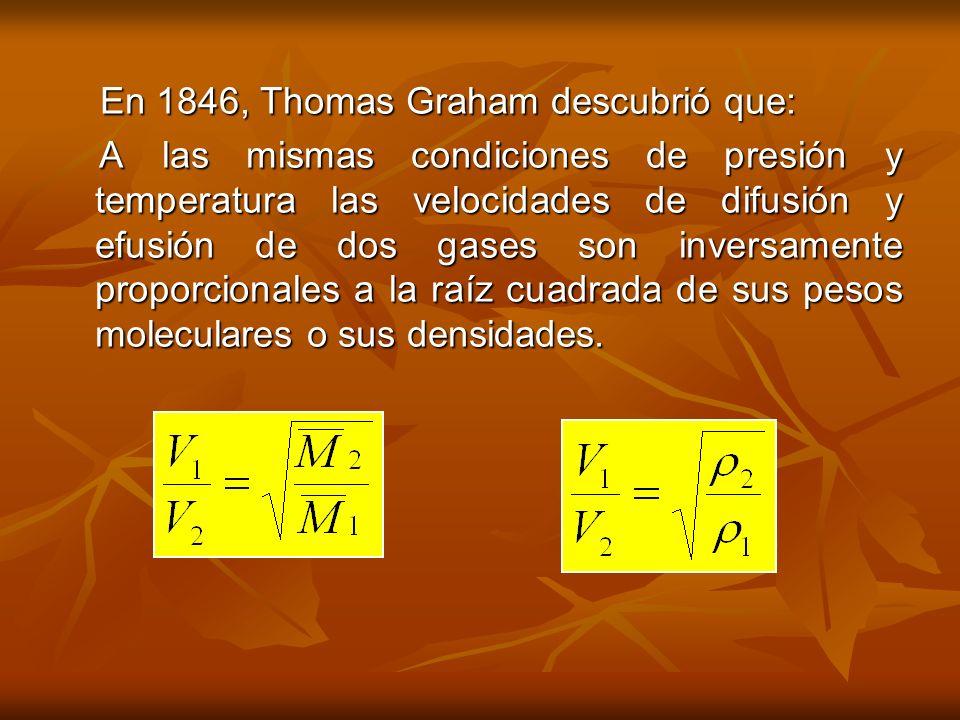 GASES REALES GASES REALES -No cumplen con la teoría cinética molecular.
