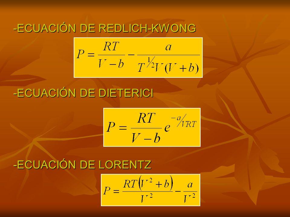 EQUILIBRIO QUÍMICO EQUILIBRIO QUÍMICO Después de que transcurre un tiempo suficiente, todas las reacciones reversibles alcanzan un estado de equilibrio químico, esto es, un estado en el cual no se puede detectar más un cambio en su composición con el tiempo.