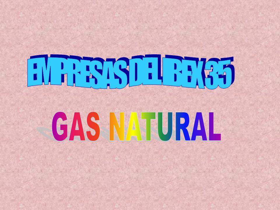 INDICE 1.Introducción.2.Pilares de la RSC. 3.Los empleados y gas natural.