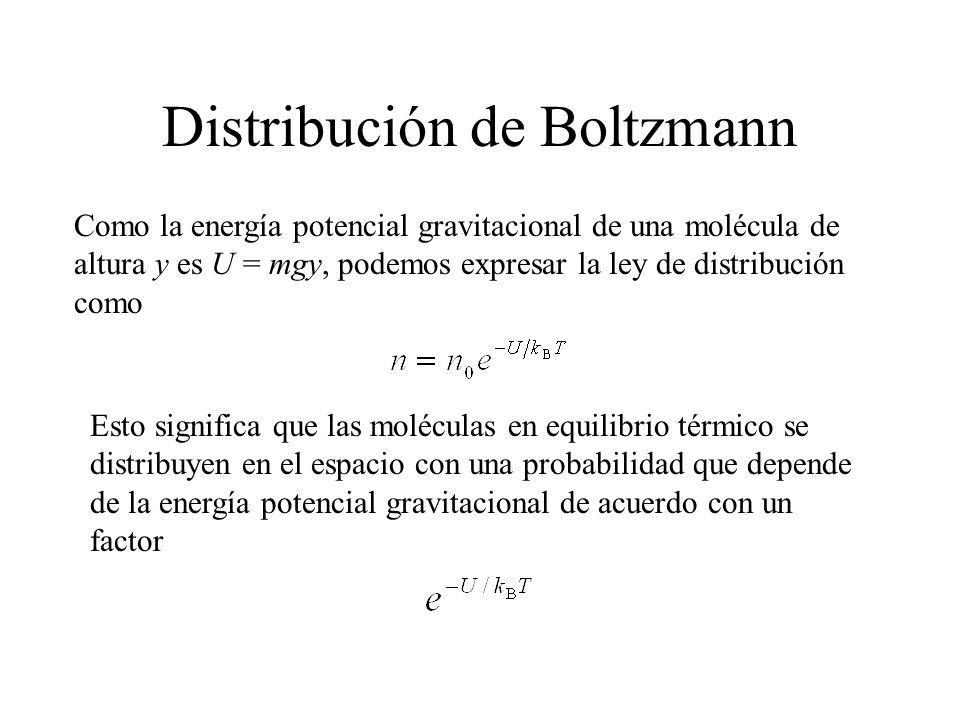 Esto puede expresarse en tres dimensiones, pero observando que la energía potencial gravitacional de una partícula depende en general de tres coordenadas.