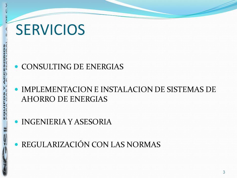 VAPORIZADORES PARA GAS L.P. TIPO CALDERA Y REGULADORES COMERCIALES E INDUSTRIALES 24