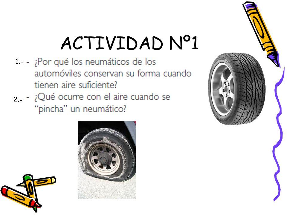 ACTIVIDAD Nº1 1.- 2.-