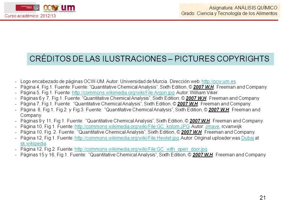 - Logo encabezado de páginas OCW-UM. Autor: Universidad de Murcia. Dirección web: http://ocw.um.es.http://ocw.um.es -Página 4, Fig.1. Fuente: Fuente: