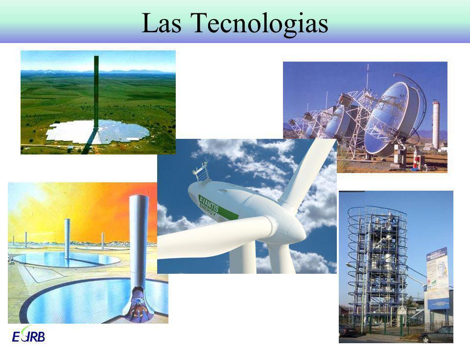 6.Ingresos Por tonelada de residuos tratados; Por tonelada de residuos por parte de terceros; Créditos de carbono; Venta de energía eléctrica; Venta de reciclado; Otros residuos y servicios.