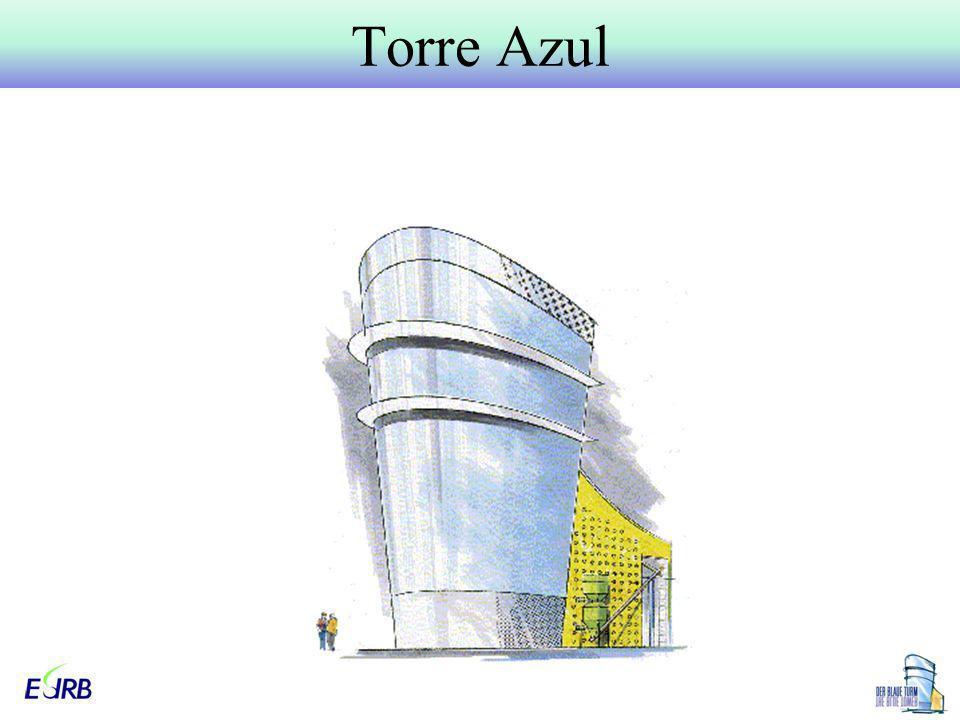 Es un reformador ( gaseificador ) escalonado de la biomasa en un lecho sólido.