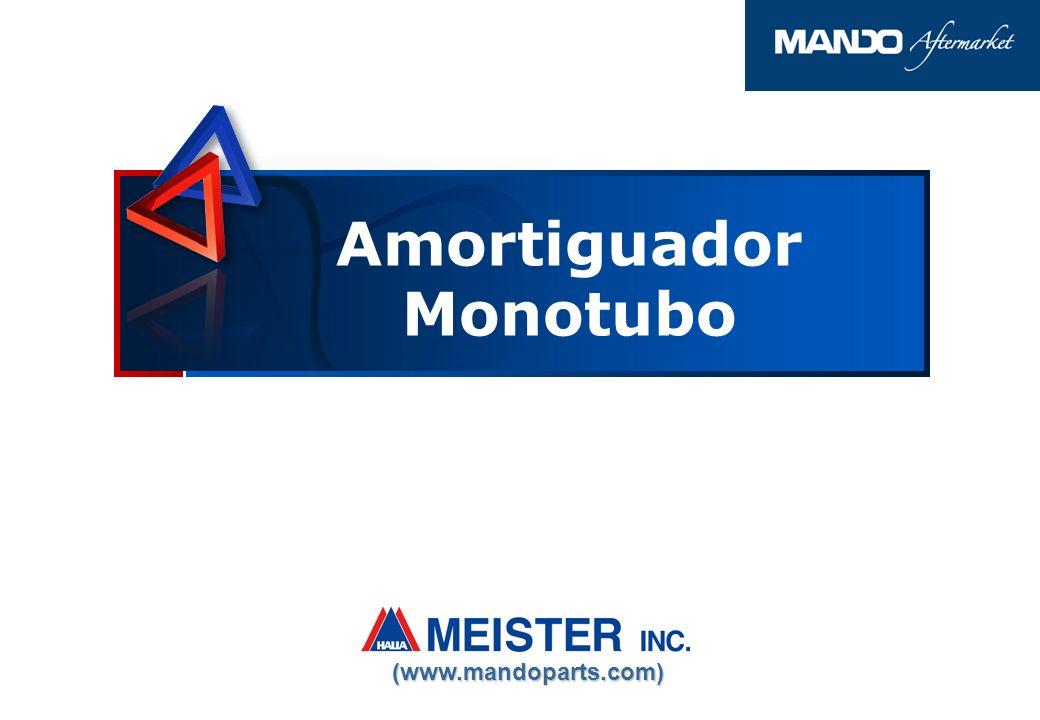0 Amortiguador Monotubo (www.mandoparts.com)