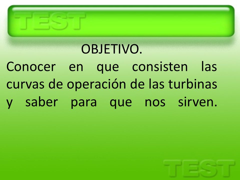 Bibliografía: - http://web.usal.es/~tonidm/DEI_05_Bombas_compresores.pdf http://www.documentation.emersonprocess.com/groups/public /documents/brochures/d351239x0e2.pdf?&xBusinessUnit=Fishe r%20Controls%20Valves%20Division -http://www.pemex.com/files/content/NRF-131-PEMEX- 20072.pdf http://es.scribd.com/doc/16822603/Manual-de-seleccion-uso-y- mantenimiento-de-compresores -http://libros.redsauce.net/Turbinas/Gas/PDFs/02Tgas.pdf