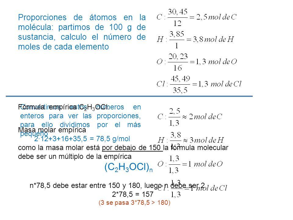 P1T1P1T1 = P2T2P2T2 Estado 1 Estado 2 Supongamos que tenemos un gas que ejerce una presión P 1 a una temperatura T 1.