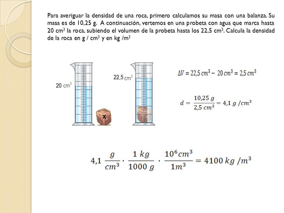 2.- Teoría cinética de los gases.