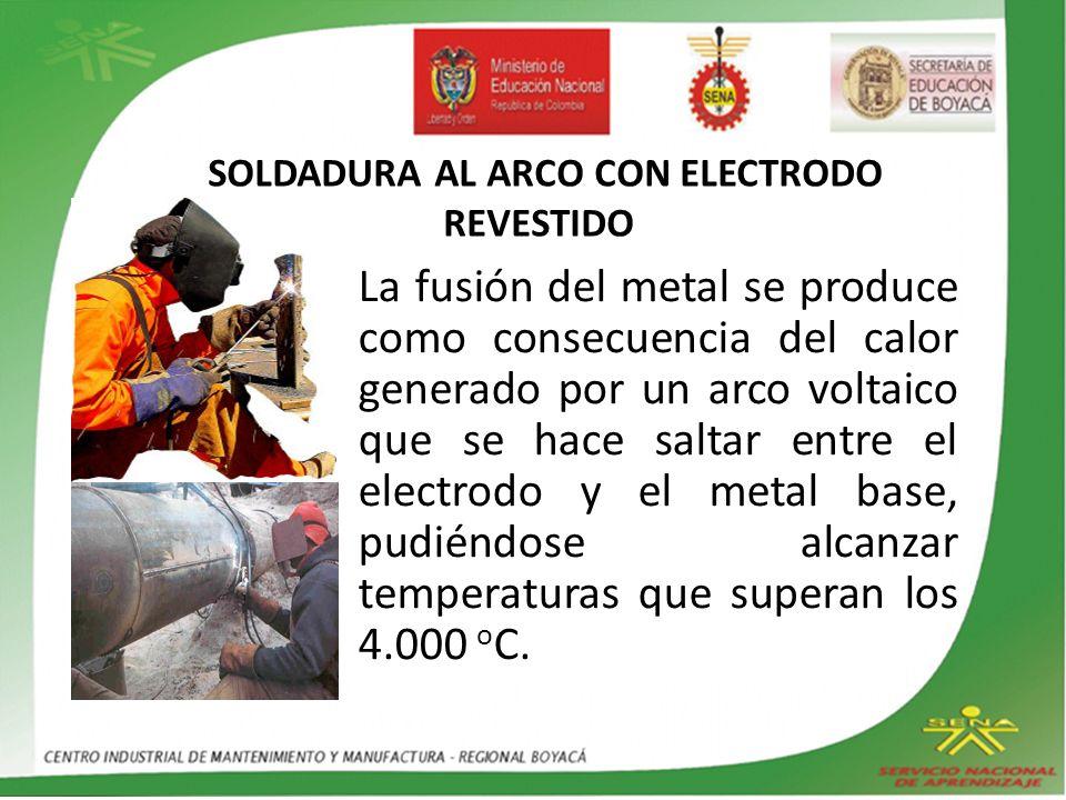 TIG Electrodo de tungsteno no consumible y arco bajo protección por gas inerte (Ar, Ar + H, Ar + He).