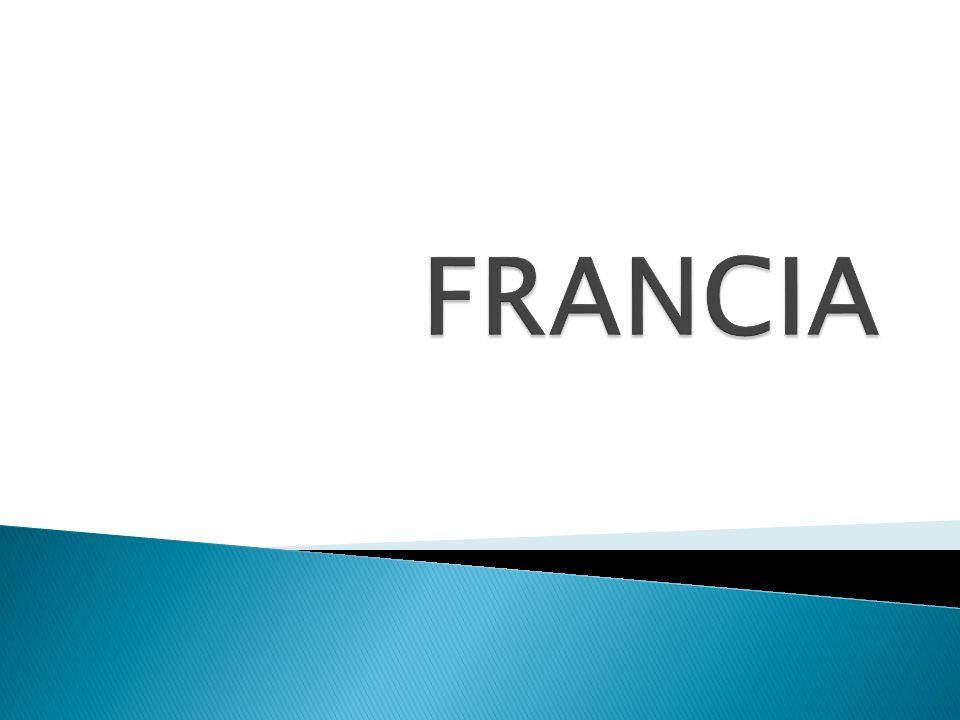 Gobernado por una junta militar.Buenas relaciones con Francia.