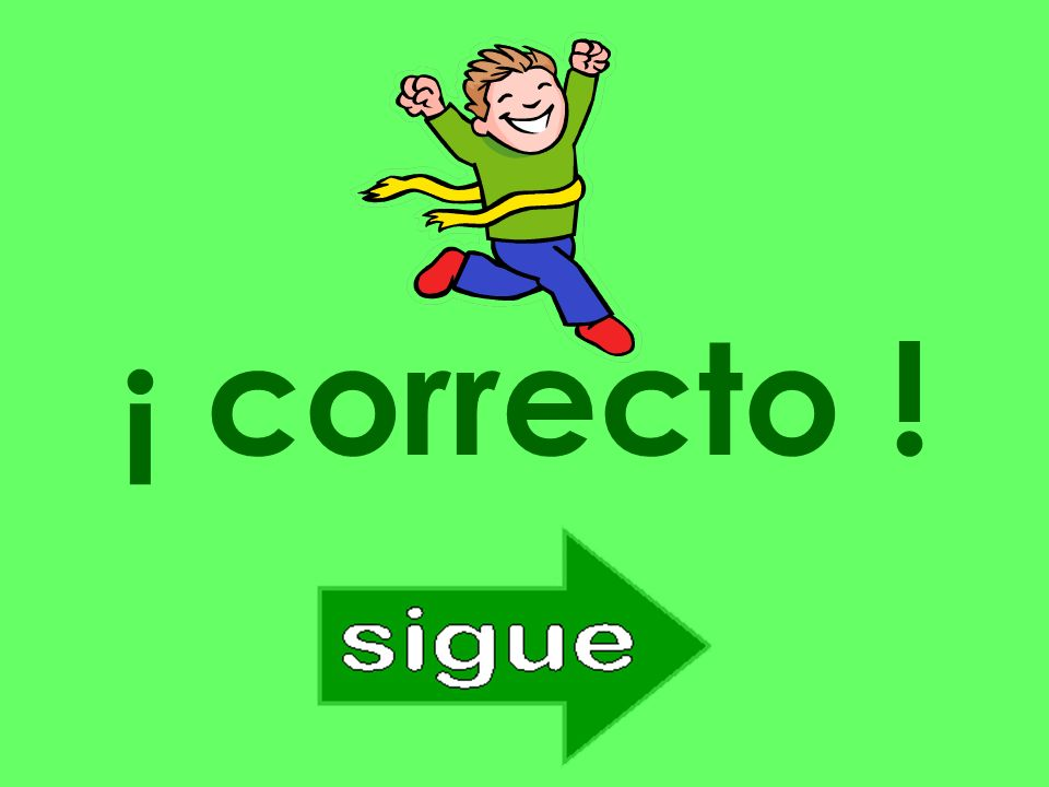 1 Marca en el punto correcto La cantidad de materia que hay en un objeto es conocido como: Masa. Sabor. a) b) c) d) Textura. Olor.