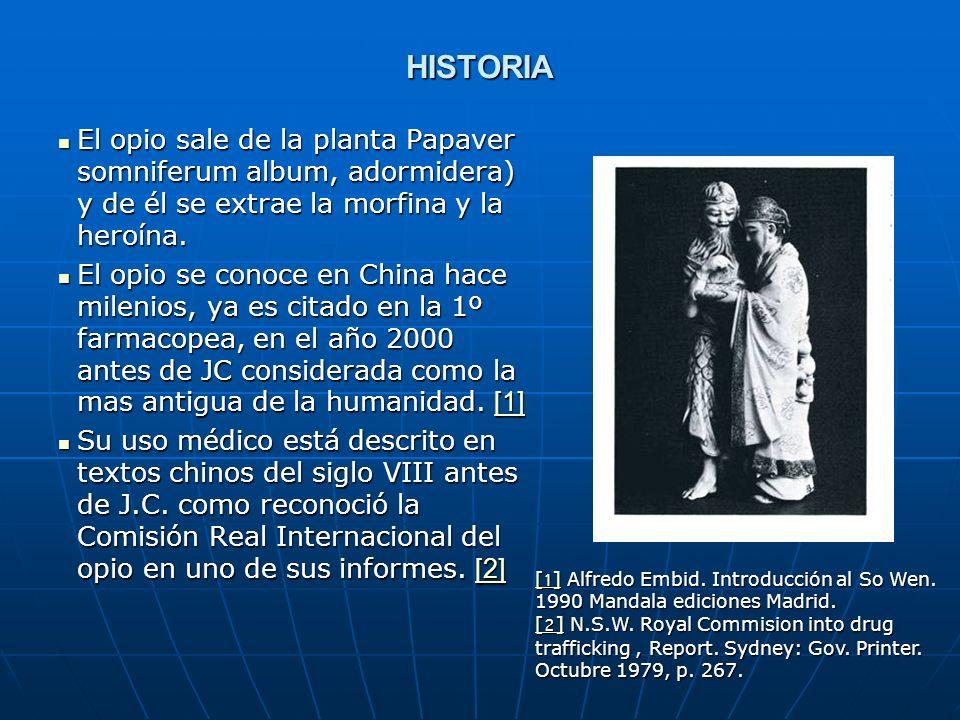El levantamiento de los bóxers 1899 - 1901 La más importante fue una revolución de campesinos chinos contra las concesiones a los extranjeros.