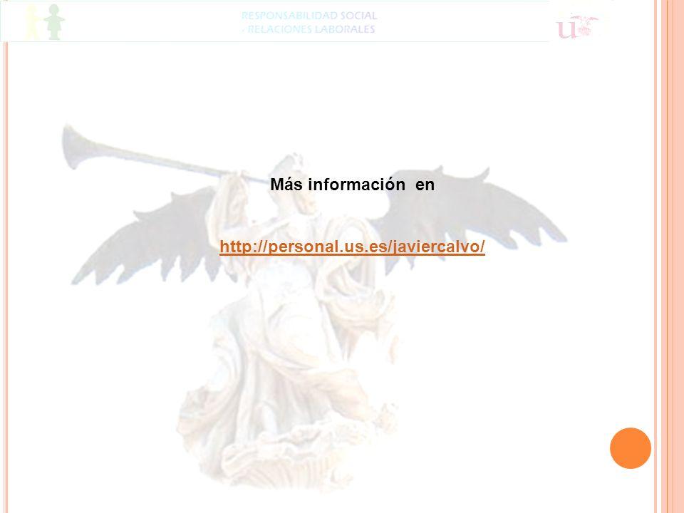 Más información en http://personal.us.es/javiercalvo/