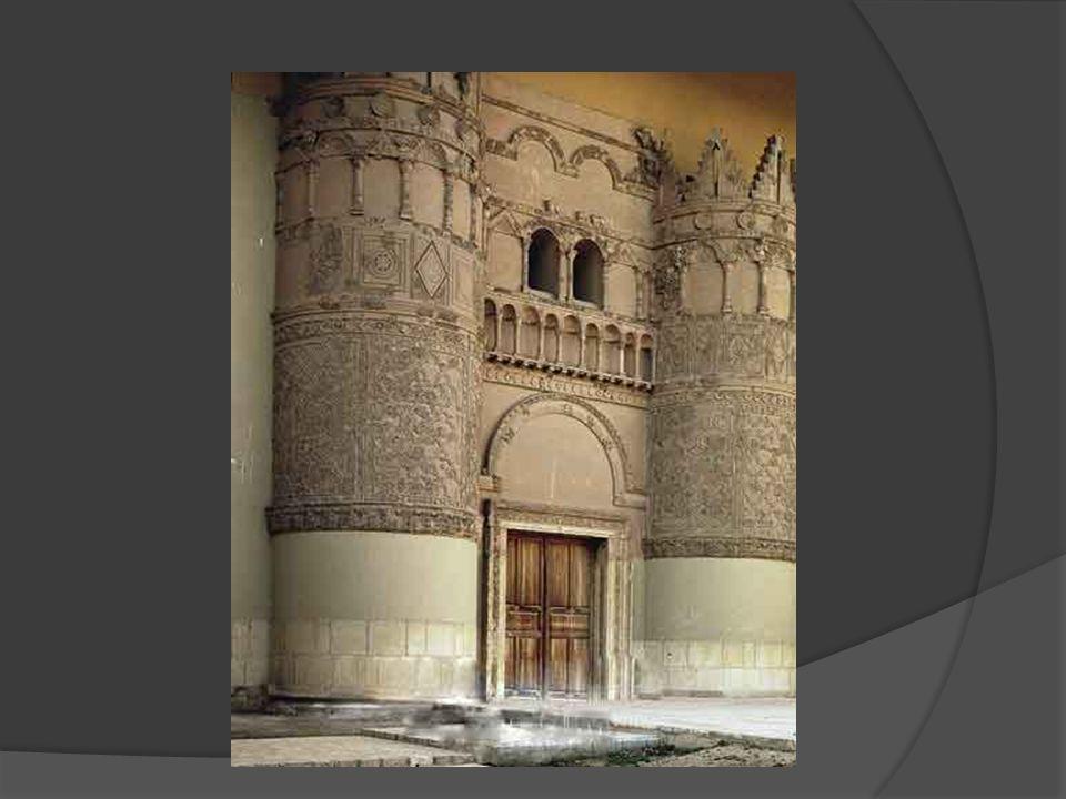 Universidad de Damasco