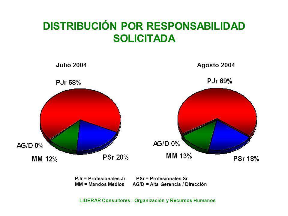 LIDERAR Consultores - Av.
