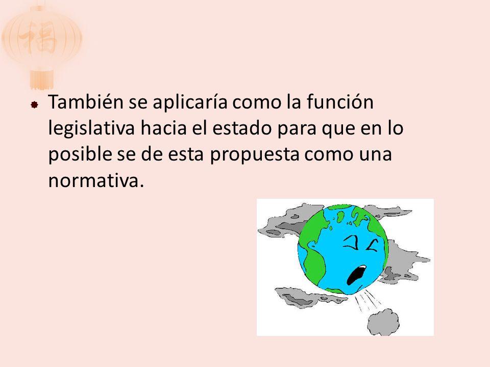 Alexander Valencia, consultor del Ministerio de Ambiente en calidad de aire y control de contaminación reveló a Planeta Caracol que son miles las muertes que al año causa los altos índices de contaminación que tiene el país.