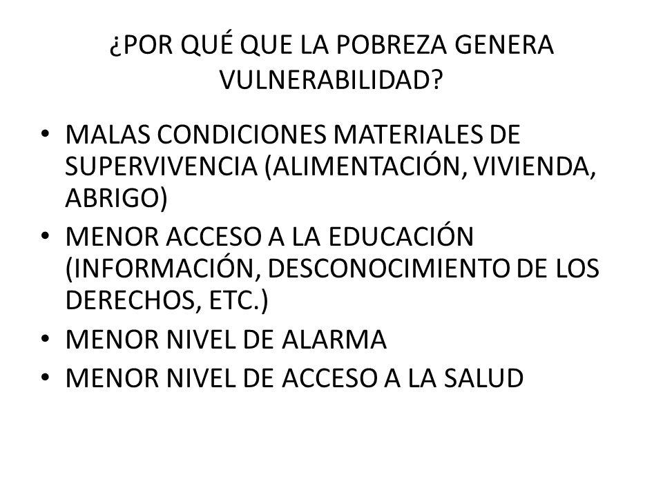 Total de hogares particulares y hogares con Necesidades Básicas Insatisfechas (NBI), según provincia.