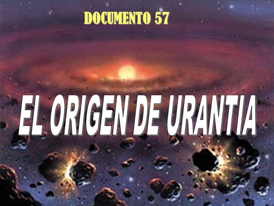 DOCUMENTO 57