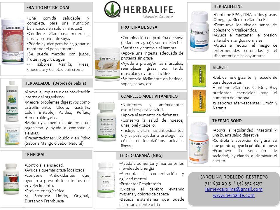 TE HERBAL Controla la ansiedad. Ayuda a quemar grasa localizada Contiene Antioxidantes que ayudan a prevenir los efectos del envejecimiento. Provee en